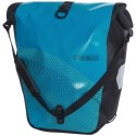 2 Ortlieb Back-Roller Cycling Panniers for $100 + free shipping
