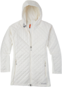 Merrell Women's Soleil Mixer Long Jacket for $90 + free shipping