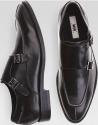 Joseph Abboud Men's Ravenna Dress Shoes for $50 + free shipping
