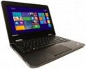 New and Refurbished Lenovo Laptops from $180 + free shipping