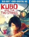 Kubo and the Two Strings on Blu-ray for $10 + pickup at Best Buy