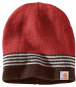 Carhartt Men's Malone Beanie for $9 + pickup at Bass Pro