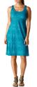 prAna Women's Holly Dress for $31 + $6 s&h