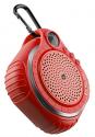 Owlee Highfly All-Terrain Bluetooth Speaker for $30 + free shipping