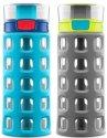 2 Ello Dash Kids' Water Bottles from $10 + free shipping