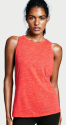 The Player by Victoria Women's Sport Tank for $12 + $8 s&h