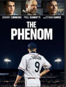 The Phenom HD Movie Rental for $1