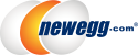 $110 in Newegg Gift Cards for $100