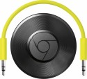 Google Chromecast Audio Media Player for $25 + free shipping