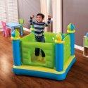 Intex Inflatable Jr. Jump-O-Lene Bouncer for $29 + pickup at Walmart