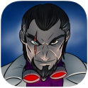 Sentinels of the Multiverse for iOS / Android for $1