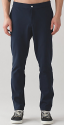 Lululemon Men's Sojourn Pants for $59 + free shipping