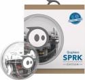 Orbotix Sphero SPRK Robot for $50 + free shipping