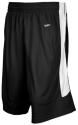 Eastbay Men's, Women's, Boys' Evapor Shorts for $5 + free shipping