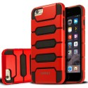 Coverbot Skellter Slim Case for iPhone 6/6s for $3 + free shipping