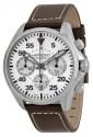 Hamilton Men's Khaki Aviation Automatic Watch for $699 + free shipping