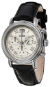 Charmex Men's Monaco Watch for $199 + free shipping