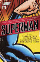"""Superman: The High-Flying History"" eBook for $2"