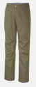 Columbia Men's Rugged Pass Pants for $30 + pickup at REI