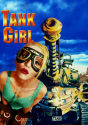 Tank Girl HD Movie Rental for $3
