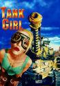 Tank Girl HD Movie Rental for $3