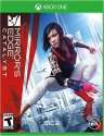Mirror's Edge Catalyst for Xbox One for $25 w/ Prime + free shipping