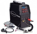 Eastwood Welder & Cutter Sale: Up to $200 off