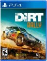Dirt Rally for PS4 or Xbox One for $35 + free shipping w/ Prime
