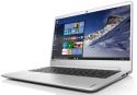 "Lenovo Skylake i5 2.3GHz 13"" 1080p Laptop for $676 + free shipping"