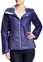 The North Face Women's Insulated Jacket for $67 + $8 s&h