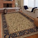 Rugs at Walmart: Deals from $13 + free shipping w/ $50