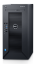 Dell PowerEdge T30 Pentium Dual Tower Server for $249 + free shipping