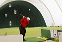 1-Hour Indoor Golf in Chicago, IL from $5