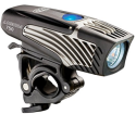 NiteRider Lumina 750 Rechargeable Bike Light for $60 + free shipping