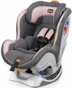 Chicco NextFit Convertible Car Seat for $200 + free shipping