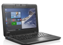 "Lenovo Intel Celeron Dual 1.6GHz 12"" Laptop for $169 + free shipping"