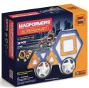 Magformers Toys at Amazon from $28 + free shipping w/ Prime