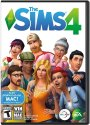 The Sims 4 for PC and Mac for $15 w/ Prime + free shipping