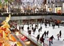 Rink at Rockefeller Center Skating w/ Rentals for $49 for 2