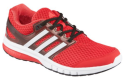 adidas Men's Galaxy Elite Running Shoes for $30 + free shipping