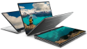 """Dell Kaby Lake i5 13"""" 2-in-1 Touch Laptop for $882 + free shipping"""
