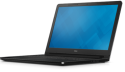 """Dell Inspiron Celeron Dual 16"""" Laptop for $220 + free shipping"""