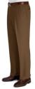 Jos. A. Bank Men's Executive Dress Pants for $59 + free shipping