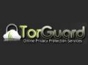 TorGuard VPN Service: 50% off