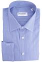 Yves Saint Laurent Men's Dress Shirt for $40 + $8 s&h