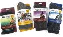 2 Pairs Mountain Lodge Merino Wool Socks for $5 + free shipping