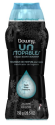 Downy Unstopables Scent Boost 27-oz. Bottle for $6 + free shipping