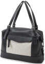 Clarks Women's Accessories: Up to 40% off, from $20 + free shipping