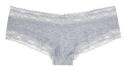 5 Victoria's Secret Women's Panties for $28 + $8 s&h