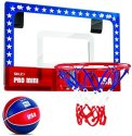 Basketball Products at Amazon: Up to 50% off + free shipping w/ Prime